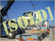 bell-212-sold