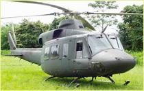 bell-412-exterior