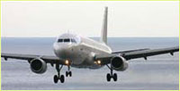 comercial-aircraft