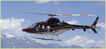 helicopteros-compra